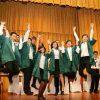 Bosna Hersek Eğitim Danışmanlığı İstanbul